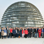 Quelle: Bundestag / Atelier Schneider